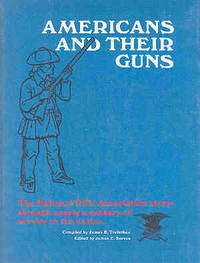 Americans and Their Guns