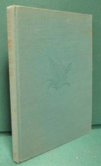 Thoreau's Walden: A Photographic Register by  Henry Bugbee Kane - 1st Edition - 1946 - from Dearly Departed Books (SKU: 40713)