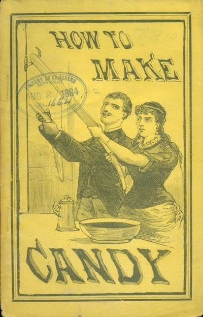 New York: Frank Tousey, Publishe (sic), 1884. Stapled booklet with printed wrappers. 60, pages. Firs...