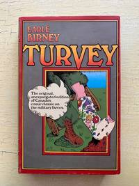 Turvey