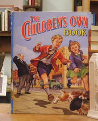 The Children\'s Own Book
