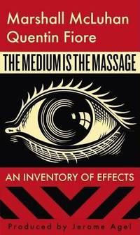 image of The Medium Is the Massage