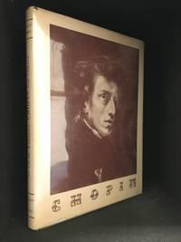 image of La Vie de Frederic Chopin Par L'image