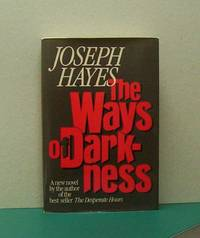 image of The Ways Of Darkness