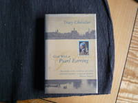 image of Girl With a Pearl Earring (signed first issue)