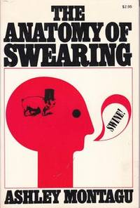 image of The Anatomy of Swearing