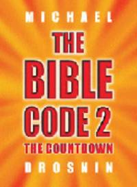 image of Bible Code 2