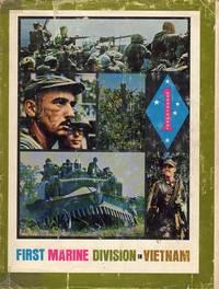 First Marine Division in Vietnam