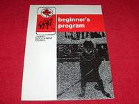 Beginner's Program [Hockey Development Council]