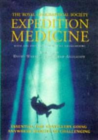Expedition Medicine