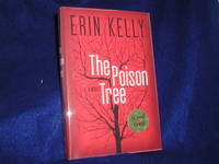 image of The Poison Tree