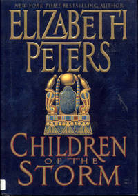 image of Children of the Storm