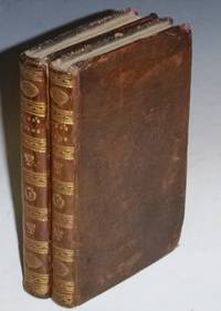image of The Poetical Works of Robert Burns