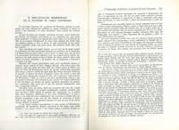 Il brigantaggio meridionale ed il pensiero di Carlo Capomazza.