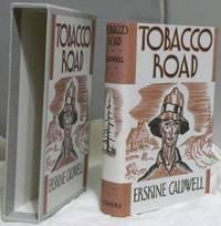 image of Tobacco Road (facsimile)