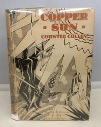 New York: Harper & Brothers, Publishers. Near Fine in Very Good- dust jacket. 1927. 1st Edition; 1st...