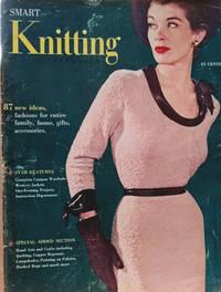 Smart Knitting and Needlecraft,