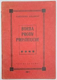 image of Borba protiv prostitucije