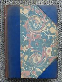 image of THE COLLECTED POEMS OF RUPERT BROOKE:  WITH A MEMOIR.  RIVIERE & SON BINDING.