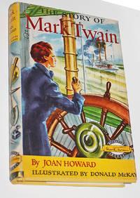 The Story of Mark Twain