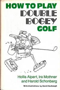 how to Play Double Bogey Golf