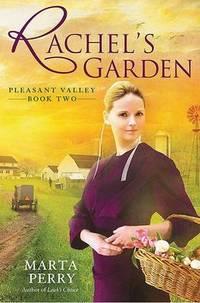 image of Rachel's Garden