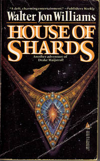 House of Shards