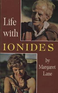 image of Life with Ionides