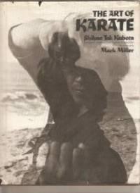 image of Art of Karate