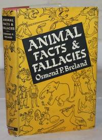 Animal Facts and Fallacies