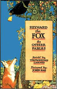 REYNARD THE FOX & OTHER FABLES