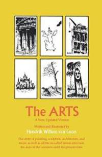 image of The Arts (A New, Updated Version)