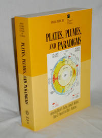image of Plates, Plumes and Paradigms