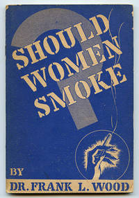 Should Women Smoke? How to Avoid and How to Quit Smoking