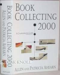 New York: Putnam's, 2000. quarter cloth, dust jacket. 8vo. quarter cloth, dust jacket. xvii, (iii), ...
