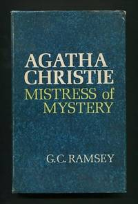 Agatha Christie, Mistress of Mystery