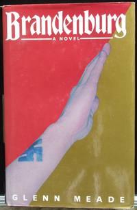Brandenburg. A Novel.