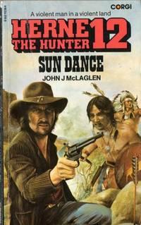 Sun Dance (Herne the Hunter 12)