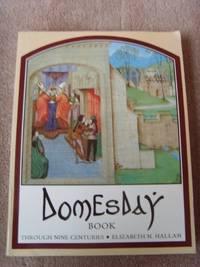 Domesday Book Through Nine Centuries