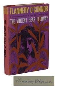 The Violent Bear It Away