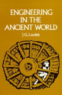 Engineering in the Ancient World