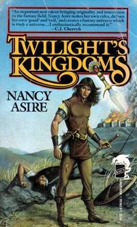 Twilight Kingdoms