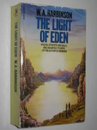 The Light of Eden