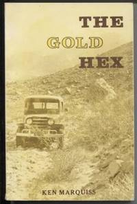 The Gold Hex