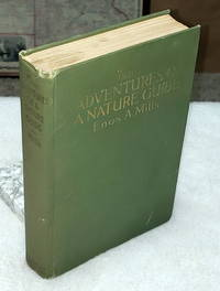 image of The Adventures of a Nature Guide