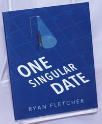 image of One Singular Date