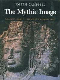 The mythic image