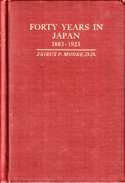 Philadelphia: Board of Foreign Missions Reformed Church in the United States, 1925. Hardcover. Very ...