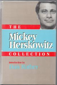 image of The Mickey Herskowitz Collection