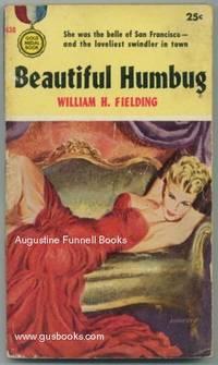 Beautiful Humbug